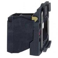 Монтажная колодка ХВ5А + Блок-контакт 1НО