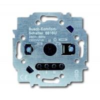 Механизм датчика движения  Busch-Komfortschalter, для всех типов ламп, 2300 Вт