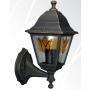 Светильник настенный 60Вт E27, бронза  KOBLENZ  IP44