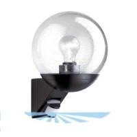 Светильник с ИК-датчиком движения 100 Вт 180