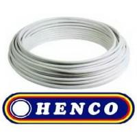 Труба металлопластиковая Henco RiX 20 х2,0 ( Бельгия )