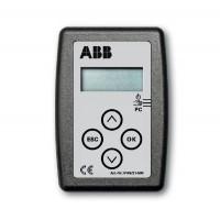 6149/21-500 Интерфейс/алаптер ввода в действие