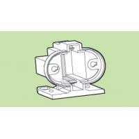 Патрон G23 для ламп TC-S под винт