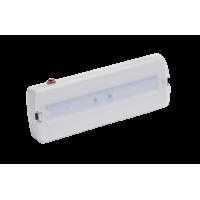 Светильник аварийный светодиодный PL EML 1.0