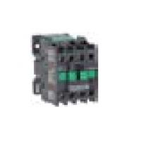 Контактор 9А 3P 1НО катушка 220В АС 50Гц, серия TeSys E