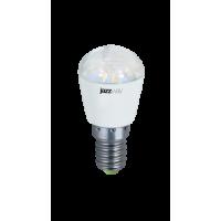 Лампа светодиодная 2 Вт 230В Е14 для картин и холодильников матовая 4000К