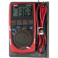 Мультиметр цифровой UT10A