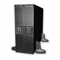 Источник бесперебойного питания 3000 ВА Delta R Series без батарей (TPS1080007A)