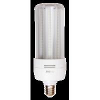 Лампа светодиодная 75 Вт Е40 6500К дневной белый (профессиональная)