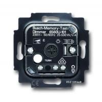 Механизм светорегулятора  для л/н и г/л с обыч. транс. 500 Вт (замена на 6560-0-1207)