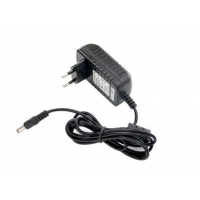 Адаптер LED 24 Вт DC/12В внутреннего применения IP20