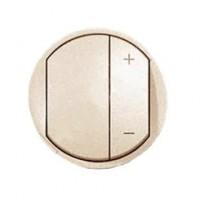 Механизм светорегулятора для люм. ламп с электронным ПРА Celiane