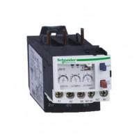 Электронное реле перегрузки 1,2-7A 220В AC для контакторов LC1 D09-D38
