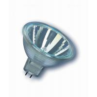Лампа галогенная рефлекторная 35 Вт 12В GU4 d=35mm 36D 2000ч