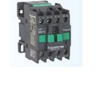 Контактор 18А 3P 1НО катушка 24В AC 50Гц, серия TeSys E