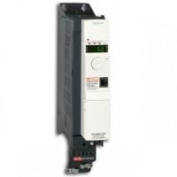 Частотный преобразователь ATV 2,2кВт 32HU22M2