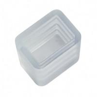 Торцевая заглушка для MVS-3528 Упаковка (10 штук)