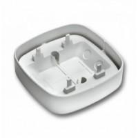 Адаптер открытой проводки, белый IP54 Control PRO AP Box
