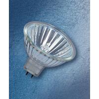 Лампа галогенная рефлекторная 50 Вт 12В GU5,3 d=51mm 24D 4000ч