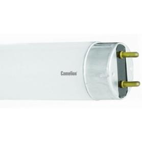 Лампа люм. 30 Вт d=26mm G13 L=909mm 4000К холодный