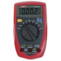 Мультиметр цифровой UT33A