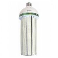 Светодиодная лампа Geniled СДЛ-КС 60W Е40 4700K