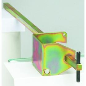 Выносная передняя рукоятка для Vistop 63-160А