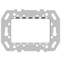 Суппорт 3 модуля  Zenit