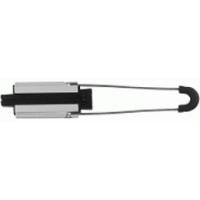 Анкерный зажим для СИП-2 50-70 кв.мм