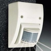 ИК-датчик движения 600 Вт, 160