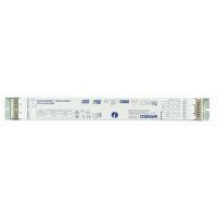 ЭПРА 4x L14-24W для Т5, TC-L, регулируемый 1-10V