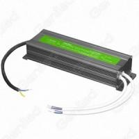 Блок питания LED 150 Вт DC/12В наружного применения IP67