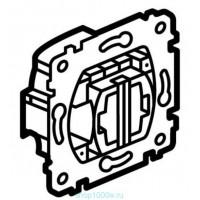 Механизм управления жалюзи кнопочный 10 А Pro 21