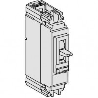 Контактор для конденсаторных батарей 25A катушка 440В~  1Н.О.+1Н.З.