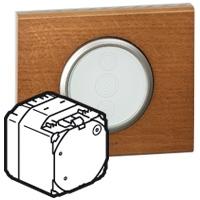 Механизм светорегулятора сенсорного 40-400Вт для всех типов нагрузки Celiane