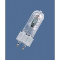 Лампа метал. галоген 150 Вт G12, 3000К ANY