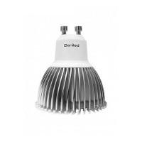 Светодиодная лампа Geniled GU10 MR16 3W 2700K