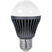 Лампа светодиодная 15 Вт 230В Е27 колба А60, диммируемая, 2700К тёплый