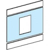 Панель передняя для вертик.NT