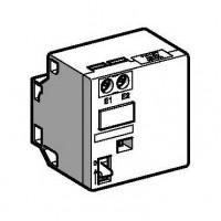 Блок электромех. защелки AC, DC 220/240V