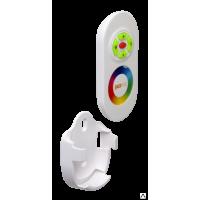 Настенный держатель к пульту LED/RGB серий 3000/4000