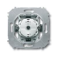 Механизм выключателя/переключателя 1клавишного Impuls
