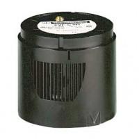 Сегмент звуковой сигнальный 70мм 85дБ в 1м 230В AC