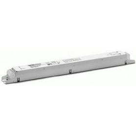 ЭПРА 2x L18W для Т8, регулируемый 1-10V