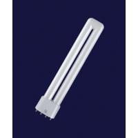 Лампа комп. люм. 55 Вт, 2G11, 3000К тёплый