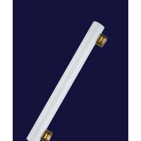 Лампа накал. 120 Вт, 2S14s (2-х цокольная), L=1000mm матовая