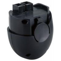 Аккумуляторная батарея для инструмента Metabo 4.8 В, 1.25 Ач