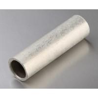ГМЛ 4-3 Гильза соединительная медная лужёная сеч.  4,0 кв.мм.