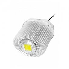 Светодиодный светильник Geniled Колокол 150W 4700K