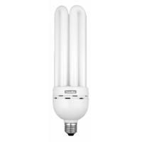 Лампа энергосберегающая 65 Вт Е27 4200К холодный